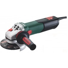 Болгарка Metabo WEA 17-125 Quick 600534000